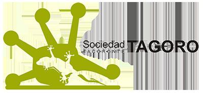 Sociedad Tagoro