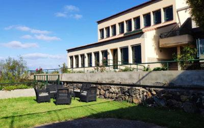 La Sociedad Cultural Tagoro celebra el XXV aniversario de su fundación