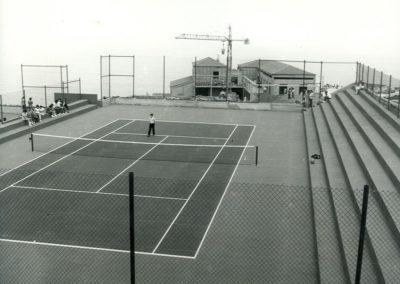 inauguración de las pistas de tenis1 (Copy)