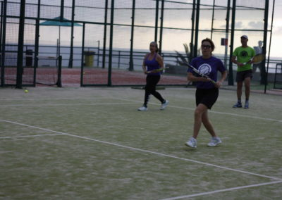Seneball 2018 - Sociedad Tagoro 00144