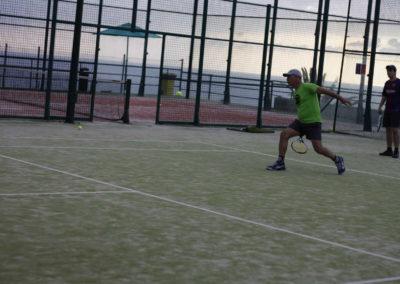 Seneball 2018 - Sociedad Tagoro 00149