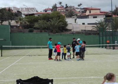 Seneball 2018 - Sociedad Tagoro 00167