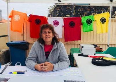 Seneball 2018 - Sociedad Tagoro 00182