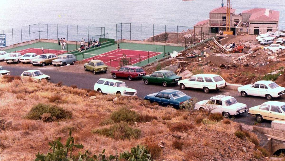 inauguración de las pistas de tenis (Copy)