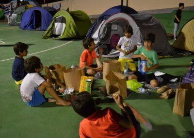 Acampada019
