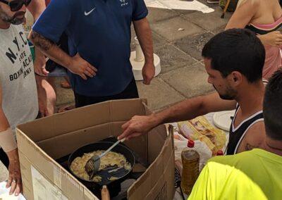 Concurso Tortillas Sociedad Tagoro (1)