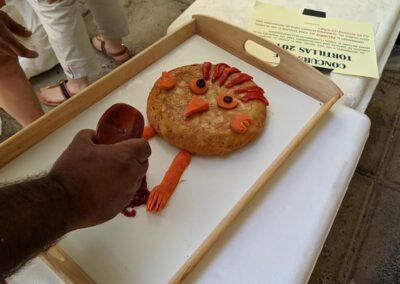 Concurso Tortillas Sociedad Tagoro (10)