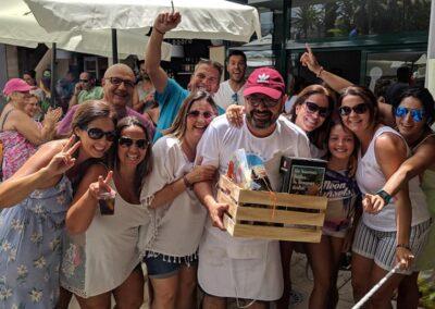 Concurso Tortillas Sociedad Tagoro (11)