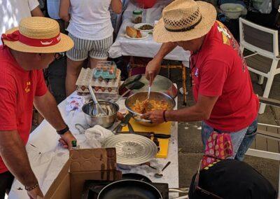 Concurso Tortillas Sociedad Tagoro (12)