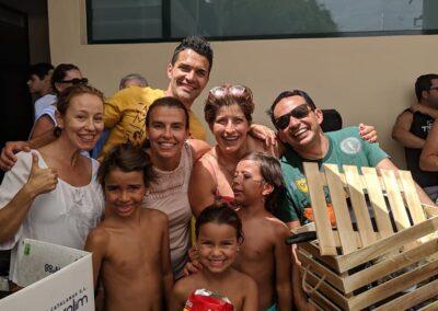 Concurso Tortillas Sociedad Tagoro (14)