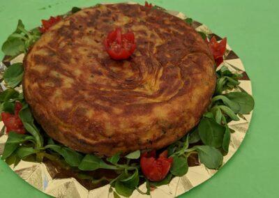 Concurso Tortillas Sociedad Tagoro (20)