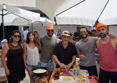 Concurso Tortillas Sociedad Tagoro (22)