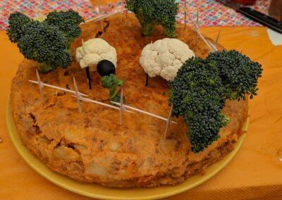 Concurso Tortillas Sociedad Tagoro (24)