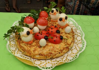 Concurso Tortillas Sociedad Tagoro (25)