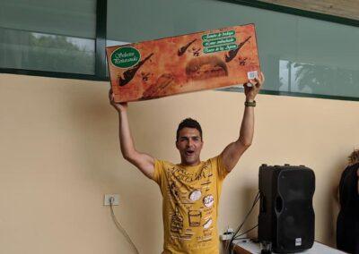 Concurso Tortillas Sociedad Tagoro (26)