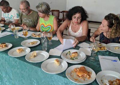 Concurso Tortillas Sociedad Tagoro (27)