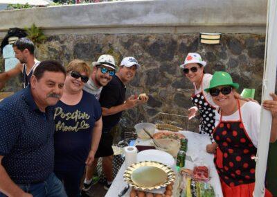 Concurso Tortillas Sociedad Tagoro (30)
