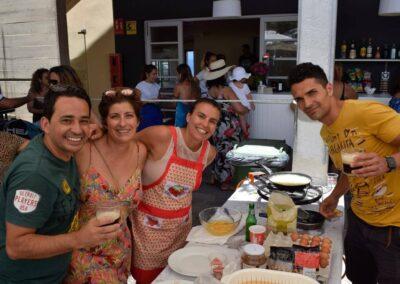 Concurso Tortillas Sociedad Tagoro (38)