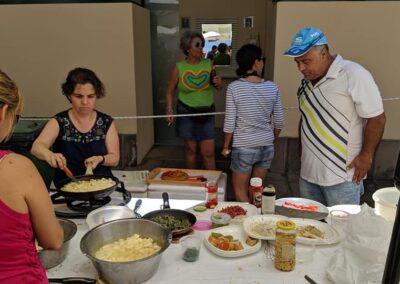 Concurso Tortillas Sociedad Tagoro (39)