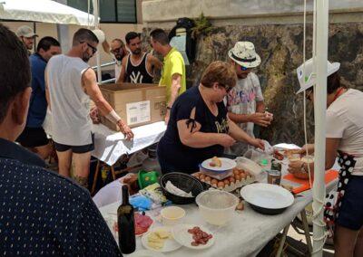 Concurso Tortillas Sociedad Tagoro (4)