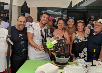 Concurso Tortillas Sociedad Tagoro (41)
