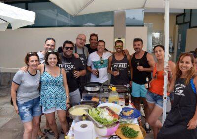 Concurso Tortillas Sociedad Tagoro (47)
