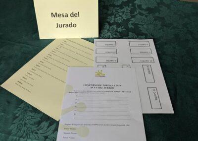 Concurso Tortillas Sociedad Tagoro (48)