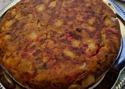 Concurso Tortillas Sociedad Tagoro (5)