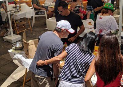 Concurso Tortillas Sociedad Tagoro (51)