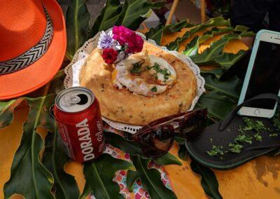 Concurso Tortillas Sociedad Tagoro (53)