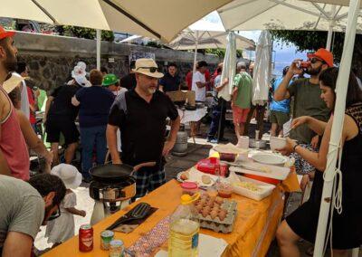 Concurso Tortillas Sociedad Tagoro (54)