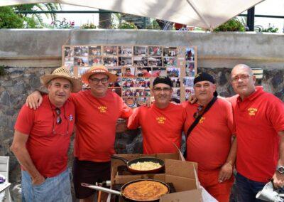 Concurso Tortillas Sociedad Tagoro (57)