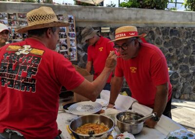 Concurso Tortillas Sociedad Tagoro (7)