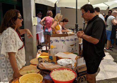 Concurso Tortillas Sociedad Tagoro (8)