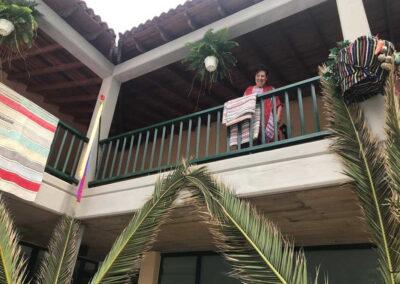 Baile de Magos 2019 Sociedad Tagoro 00001