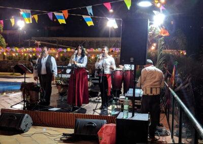 Baile de Magos 2019 Sociedad Tagoro 00019