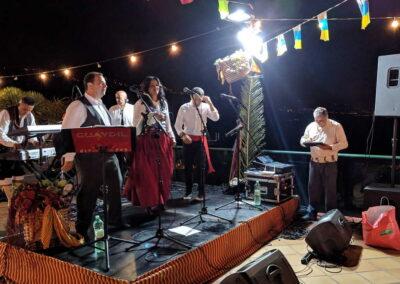 Baile de Magos 2019 Sociedad Tagoro 00020