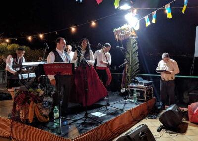 Baile de Magos 2019 Sociedad Tagoro 00021