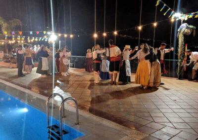 Baile de Magos 2019 Sociedad Tagoro 00025