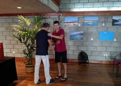 Torneos sociales 2019 Sociedad Tagoro 00002