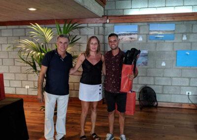 Torneos sociales 2019 Sociedad Tagoro 00012