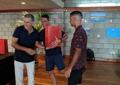 Torneos sociales 2019 Sociedad Tagoro 00013