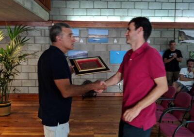 Torneos sociales 2019 Sociedad Tagoro 00024