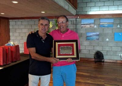 Torneos sociales 2019 Sociedad Tagoro 00027
