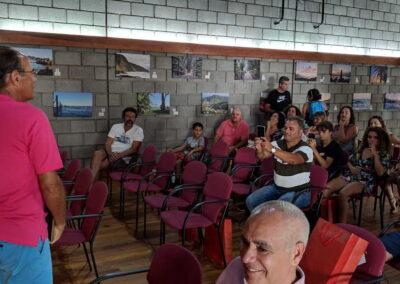 Torneos sociales 2019 Sociedad Tagoro 00029