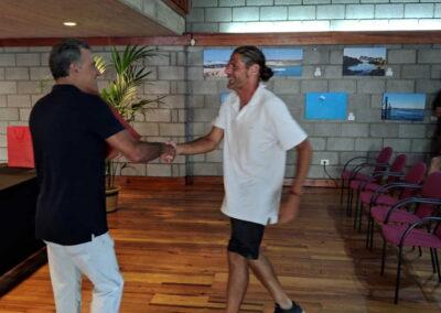 Torneos sociales 2019 Sociedad Tagoro 00031
