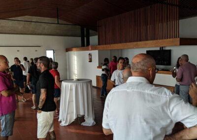 Torneos sociales 2019 Sociedad Tagoro 00034