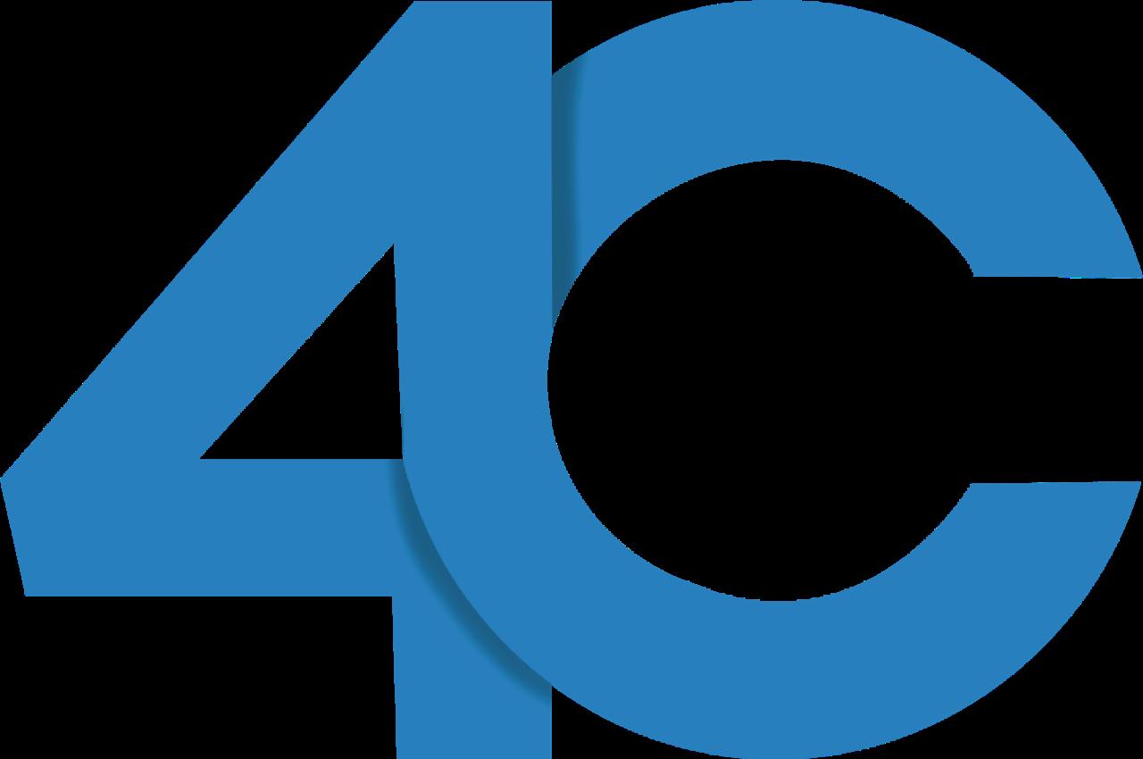 40 aniversario Sociedad Tagoro